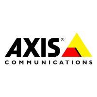 ACS CORE DEVICE E-LICENSE, лицензия на 1 IP-канал