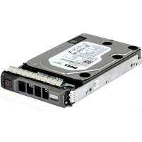 """Жесткий диск Dell 0WXPCX 1.2Tb SAS 2.5"""" 10k"""
