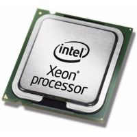 Процессор CPU Intel Xeon BOX 2.5 GHz/4core/SVGA, E3-1265L V2
