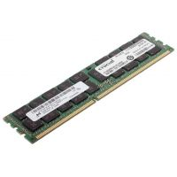 Оперативная память DDR3 16GB Crucial, CT16G3ERSLD41339