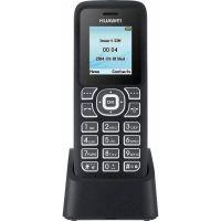 Cтационарный сотовый телефон Huawei F362